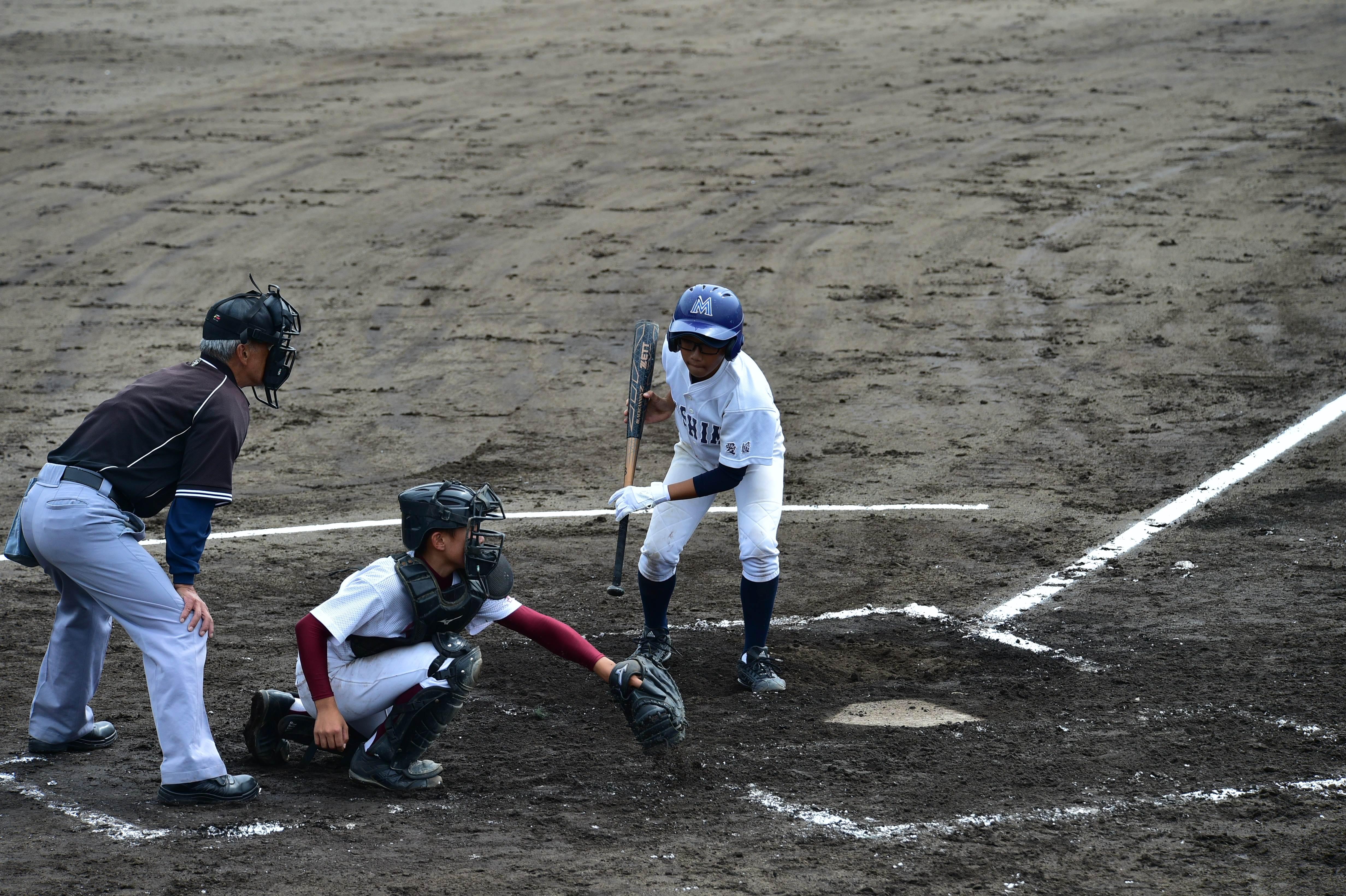 軟式野球 (131)