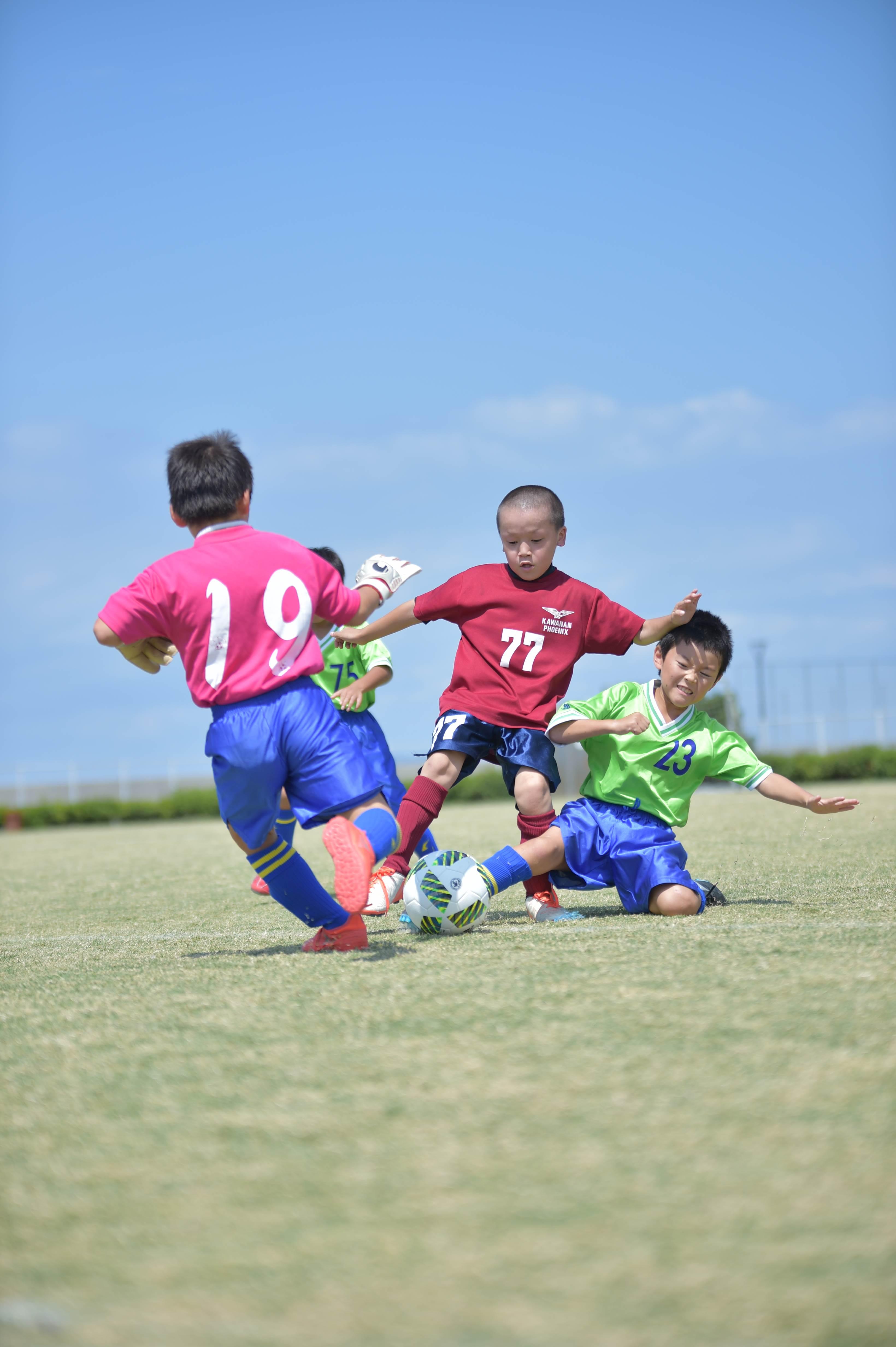 mini_soccer (421)