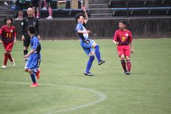 サッカー (1073)