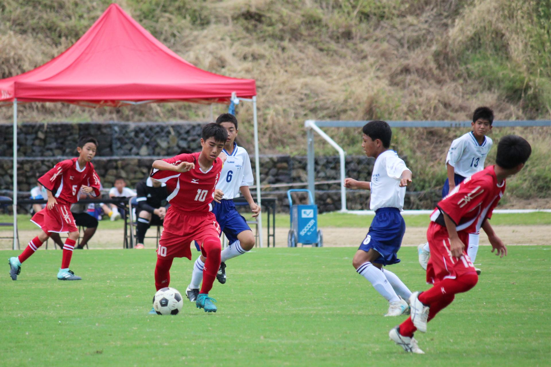 soccer (73)