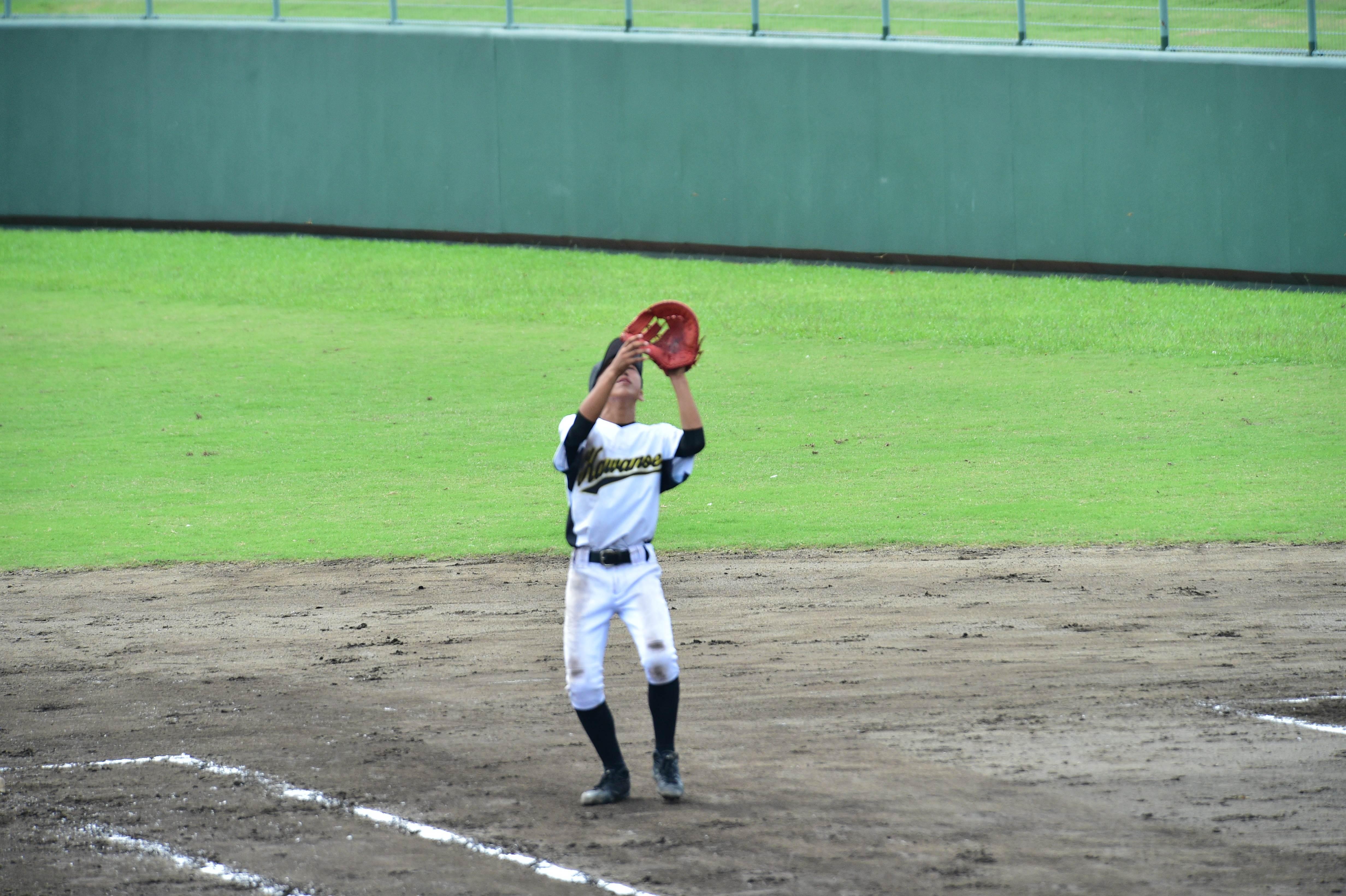 軟式野球 (162)