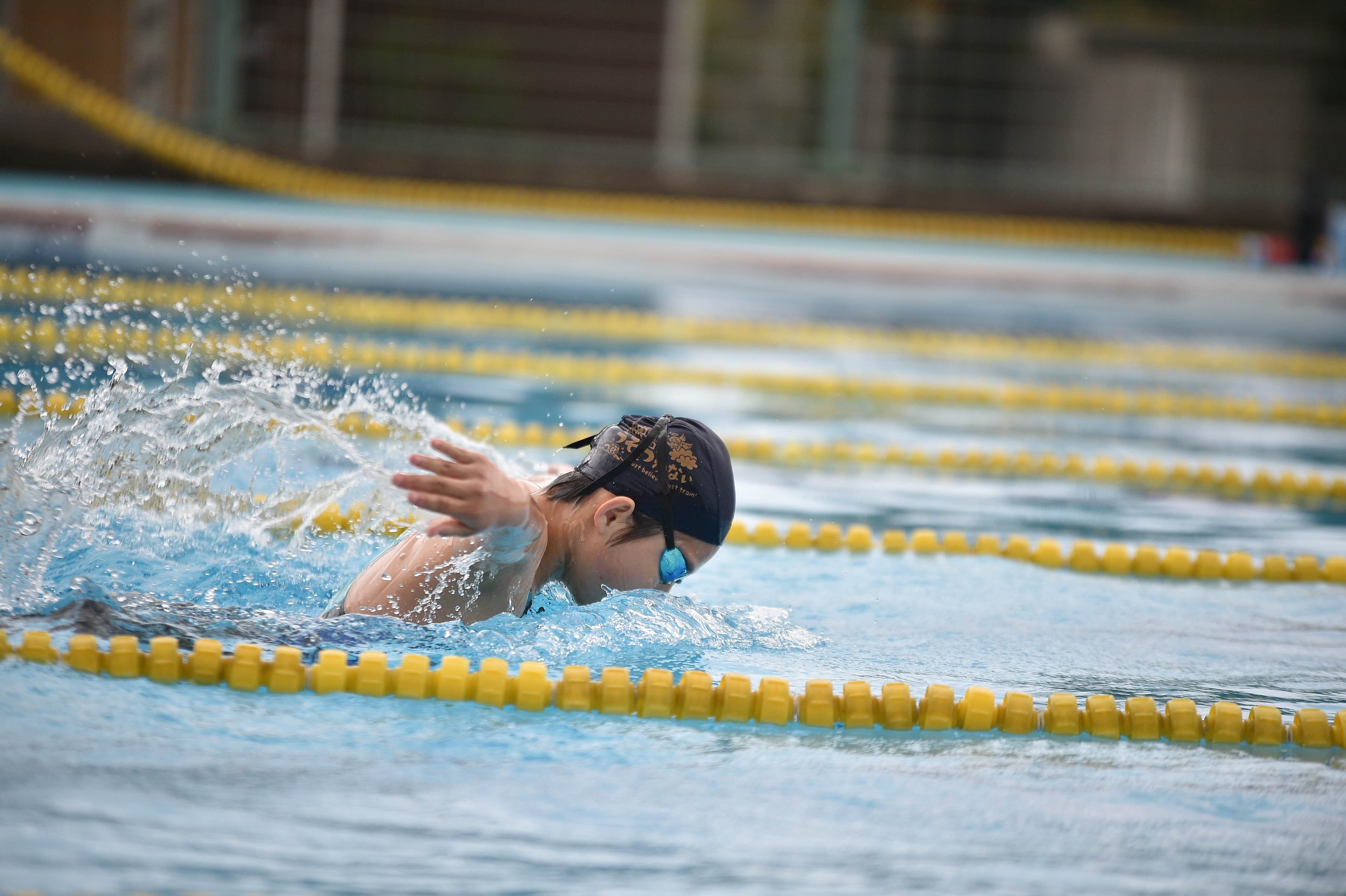 水泳 (82)