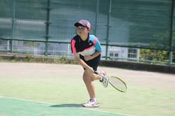 ソフトテニス (925)