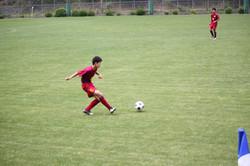 サッカー (1007)