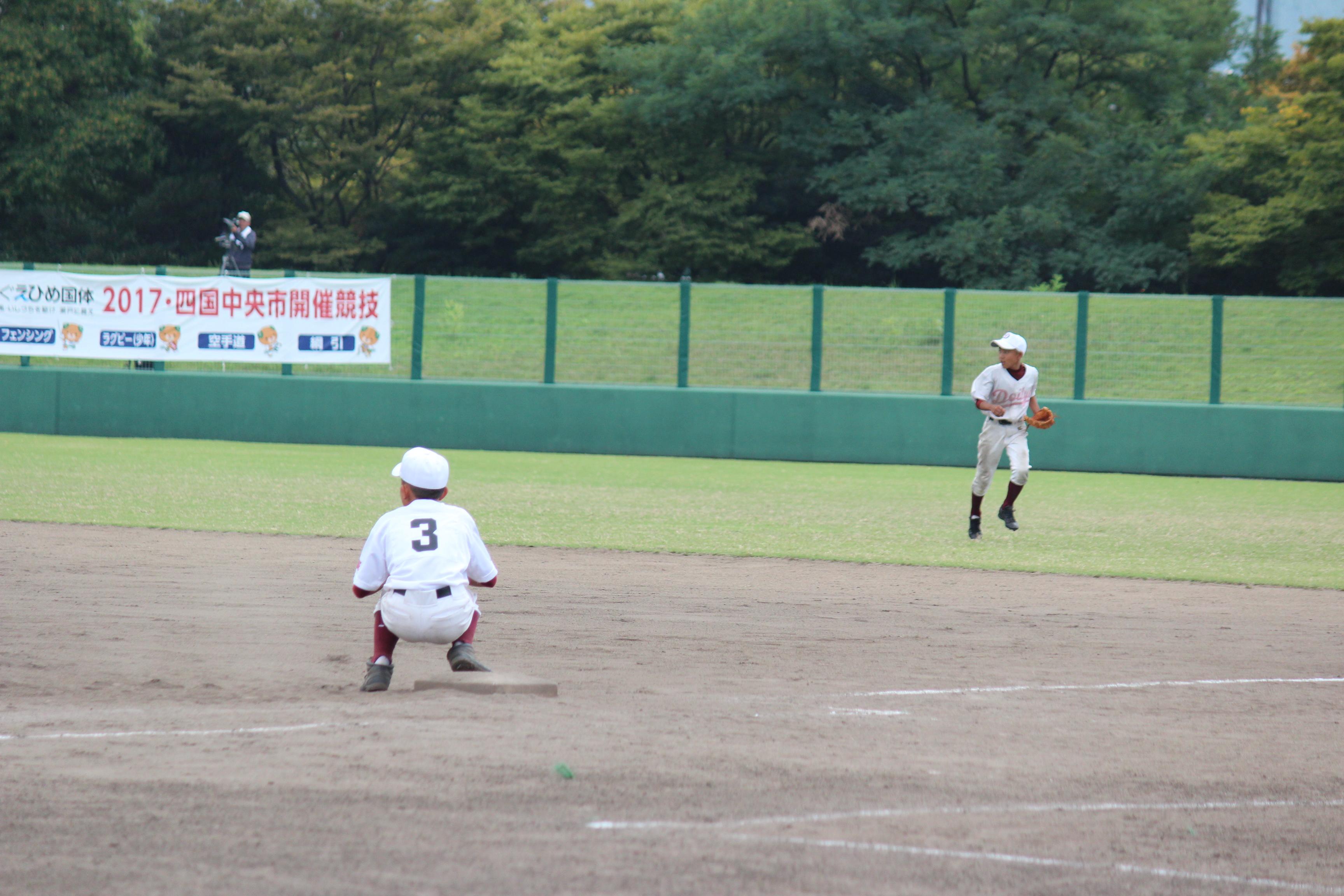 野球 (932)
