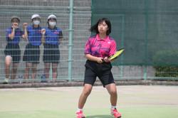 ソフトテニス (230)
