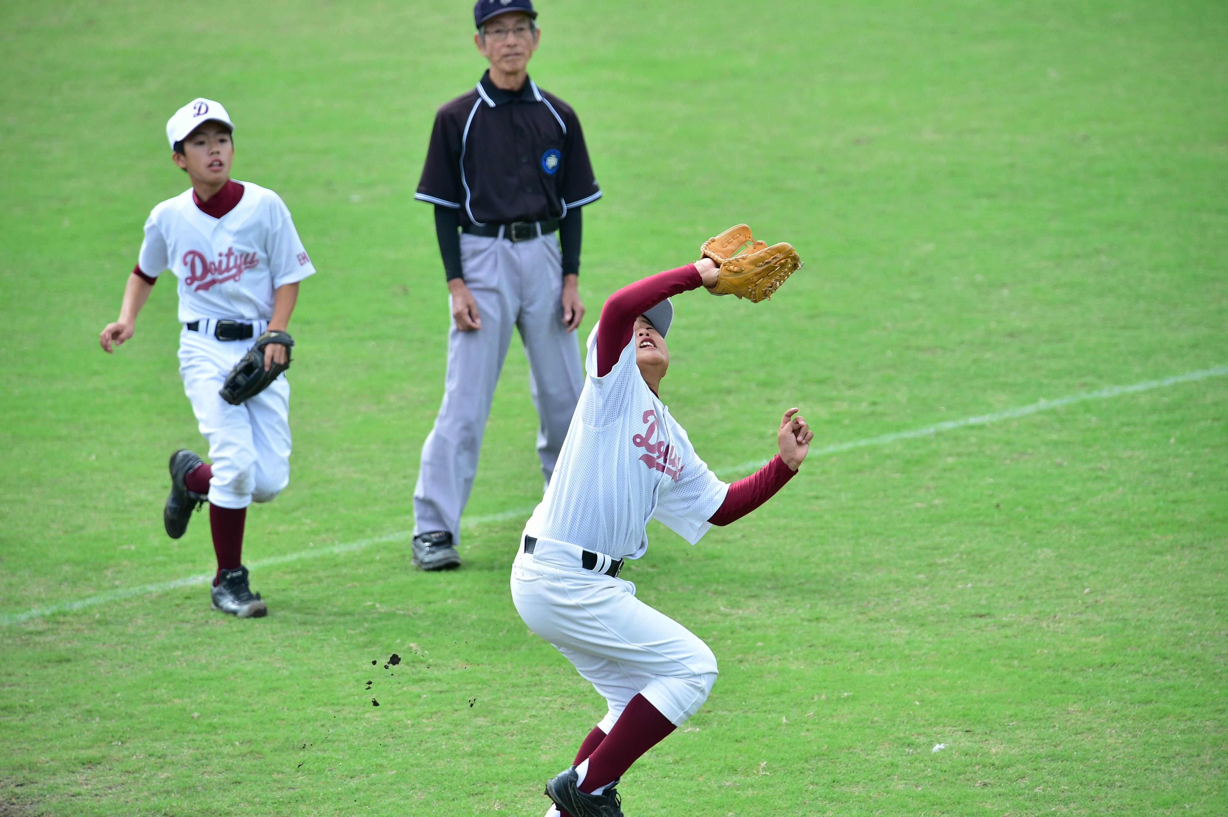 軟式野球 (42)