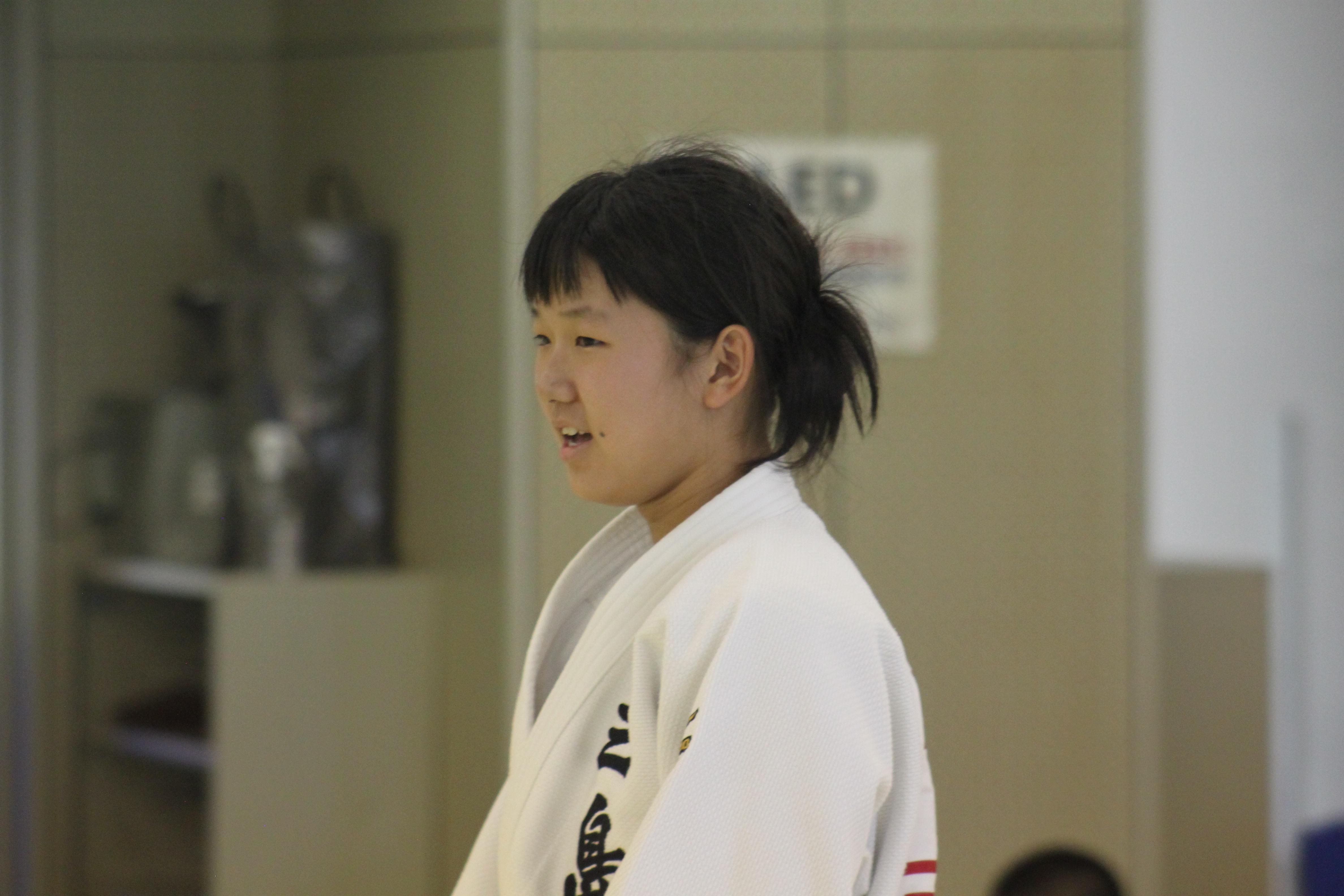 柔道 (149)