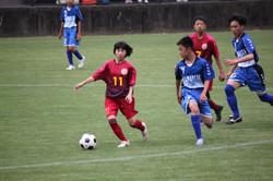 サッカー (989)