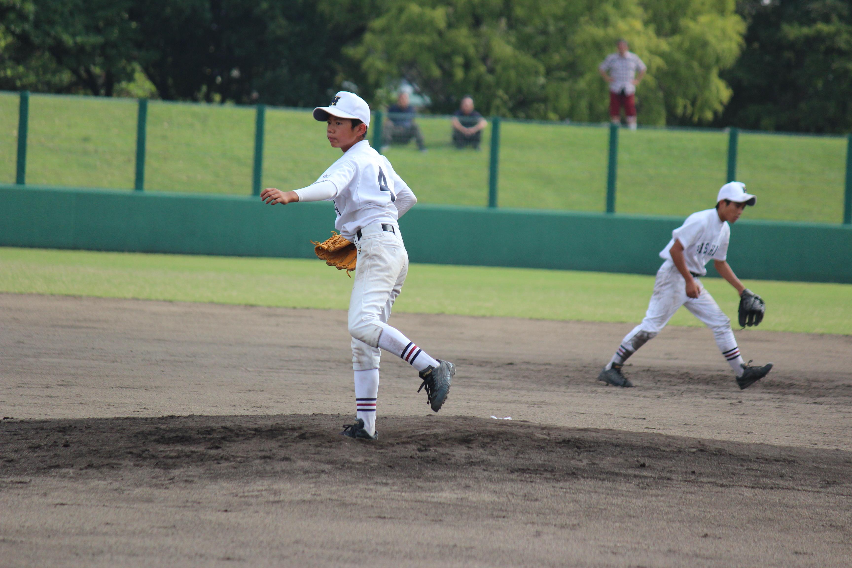 野球 (984)