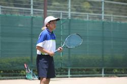 ソフトテニス (884)
