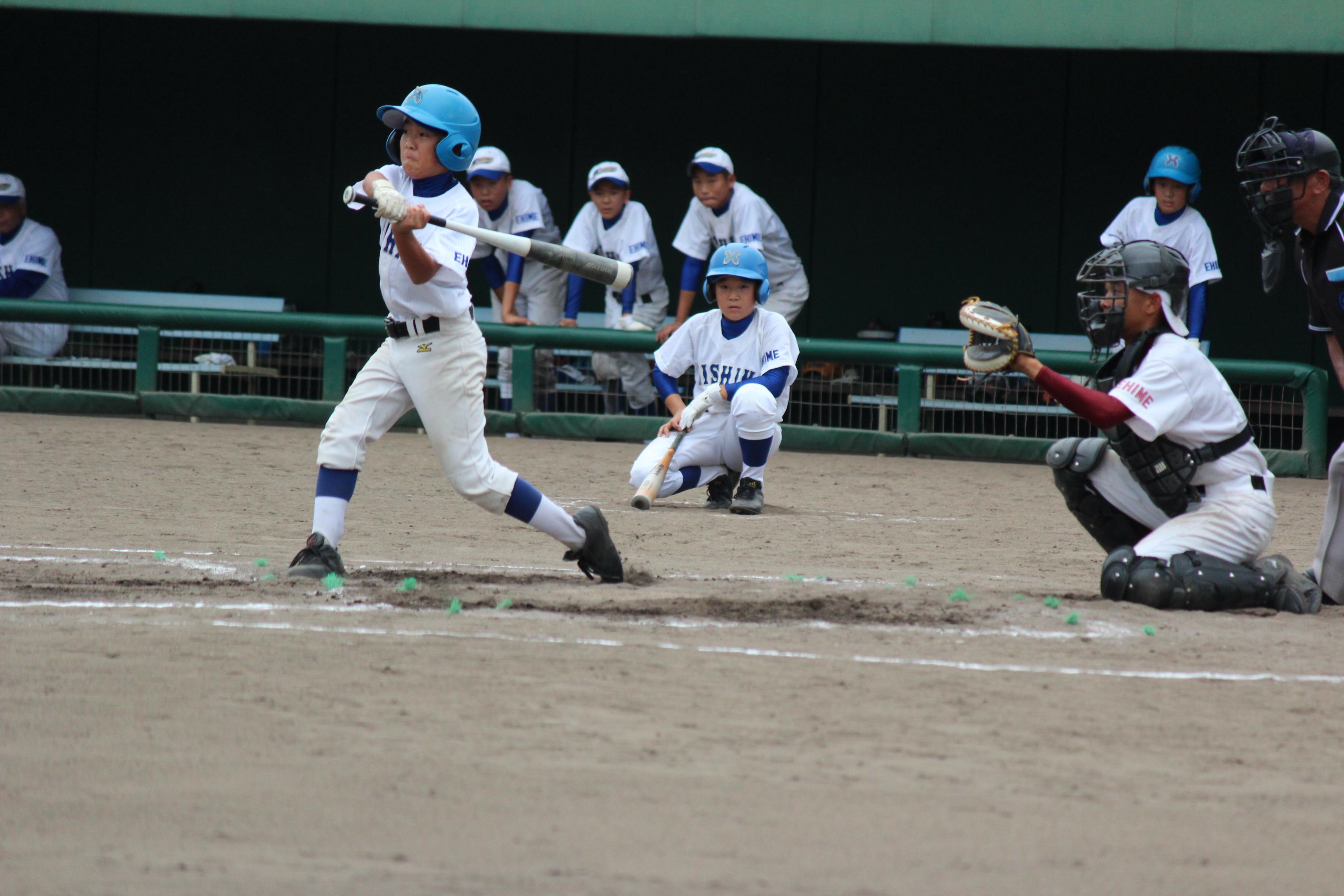 野球 (226)