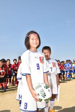 mini_soccer (36)