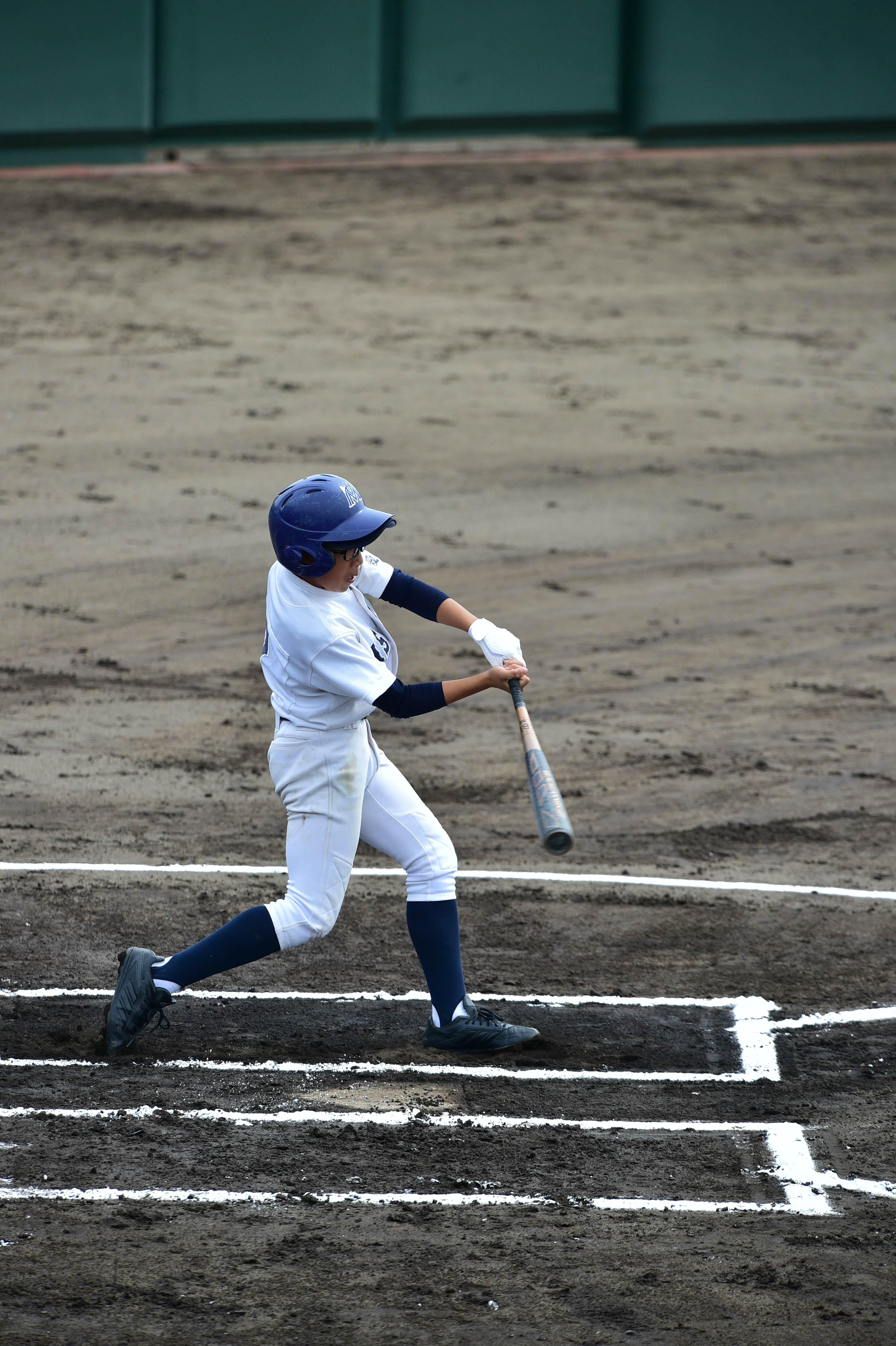 軟式野球 (36)