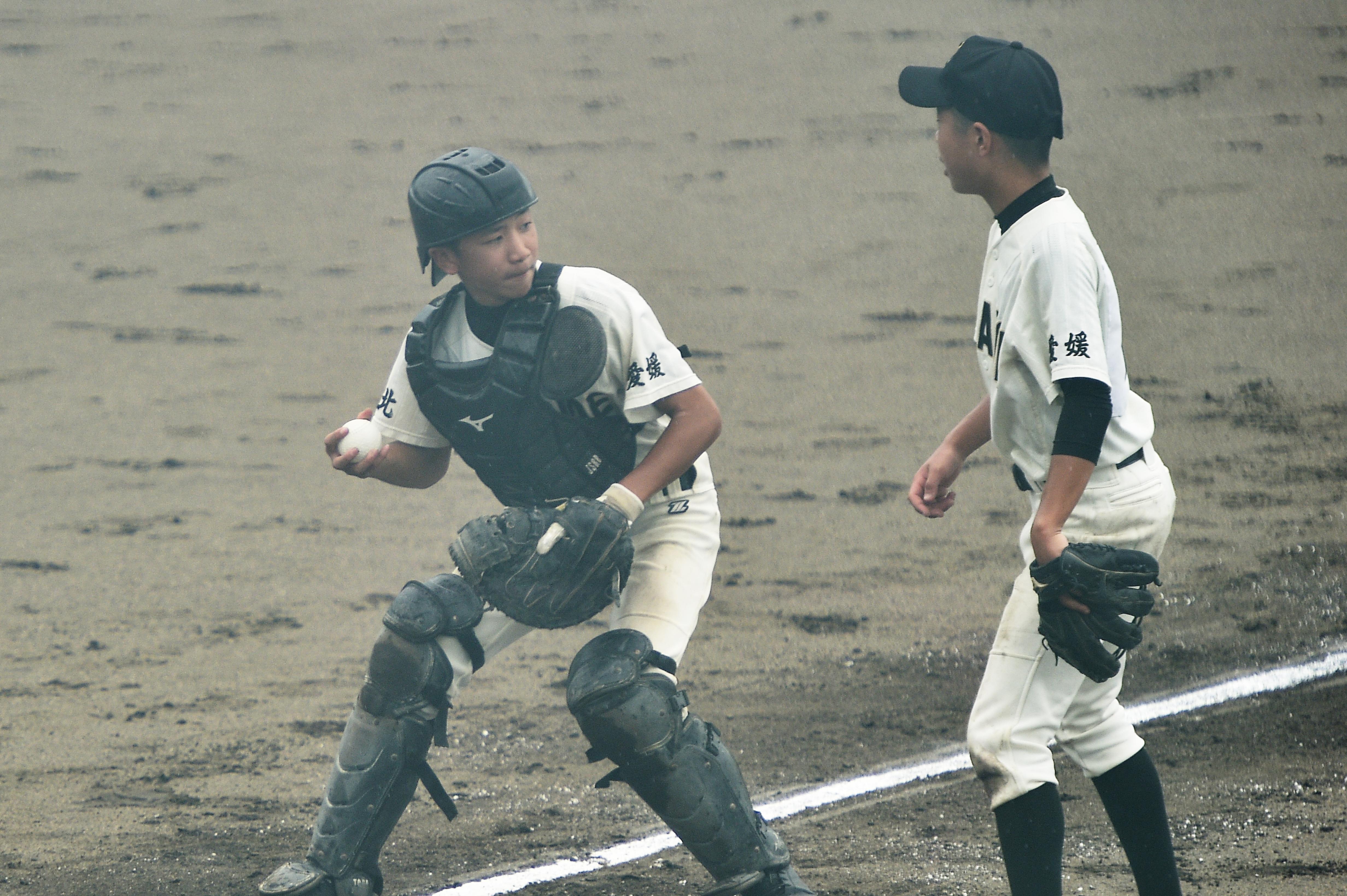 軟式野球 (897)
