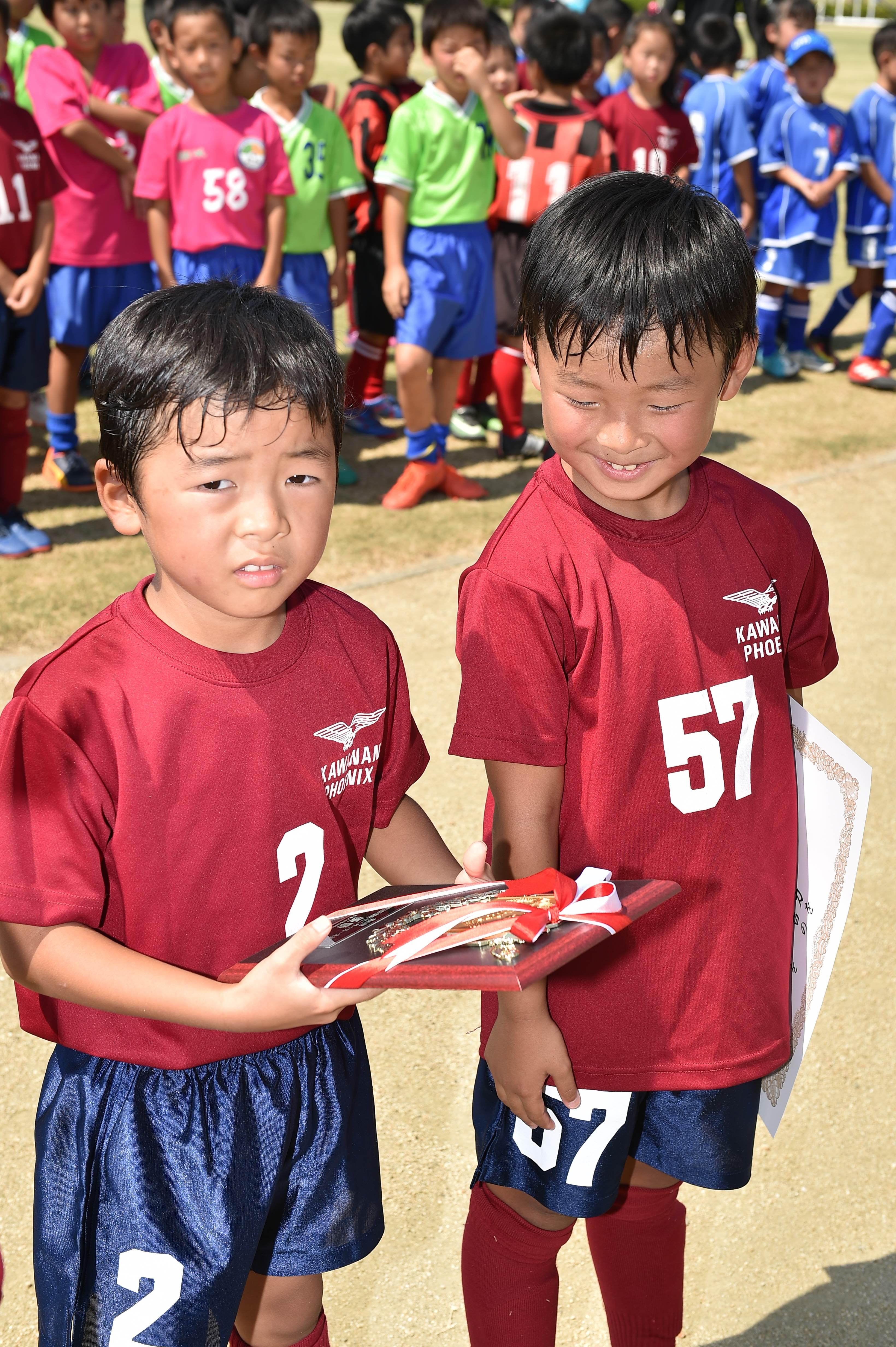 mini_soccer (49)