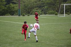 サッカー (1284)