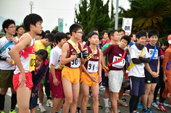 駅伝2015 (35)