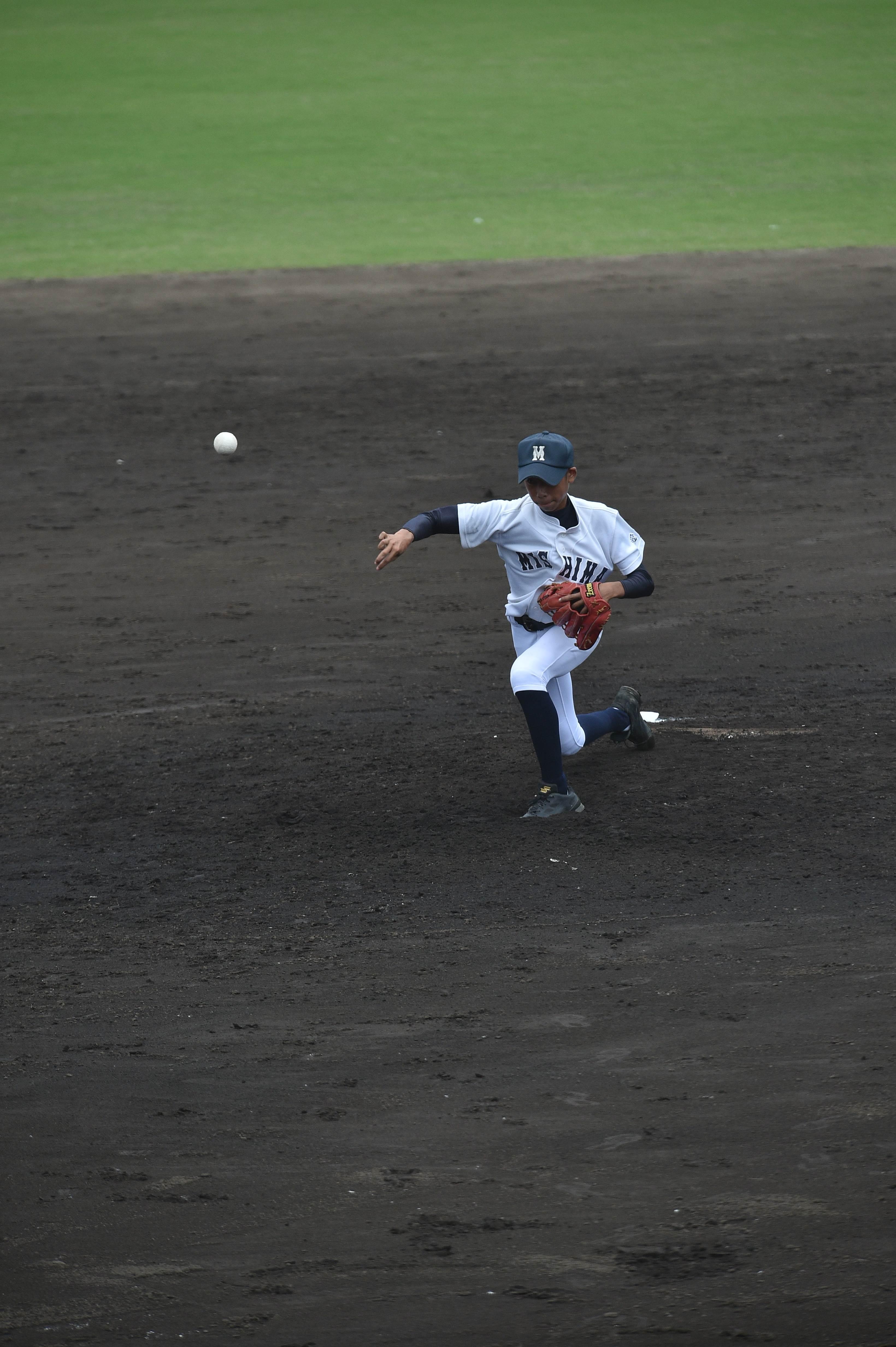 軟式野球 (397)