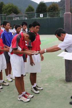 ソフトテニス (37)