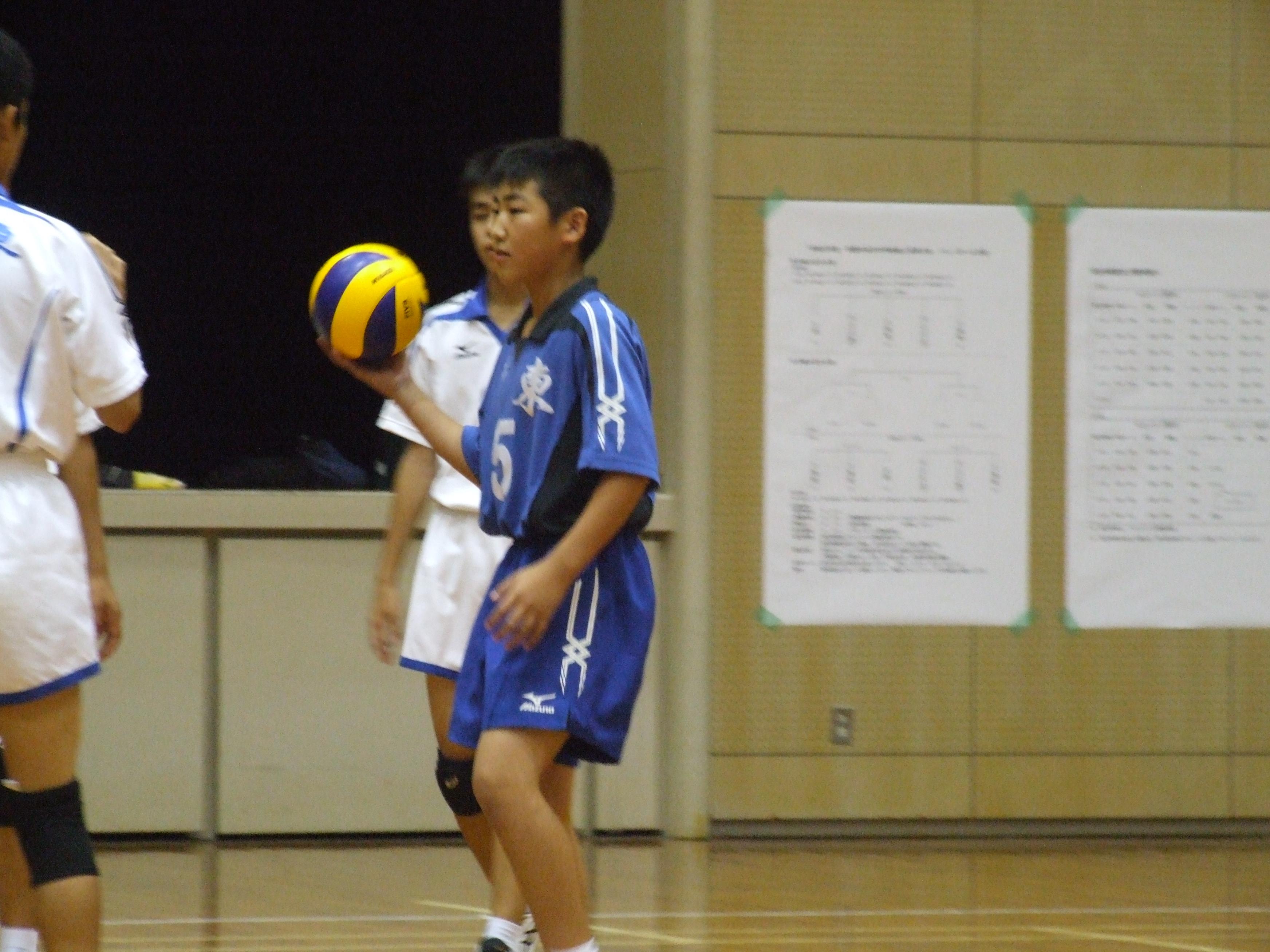 バレーボール (423)