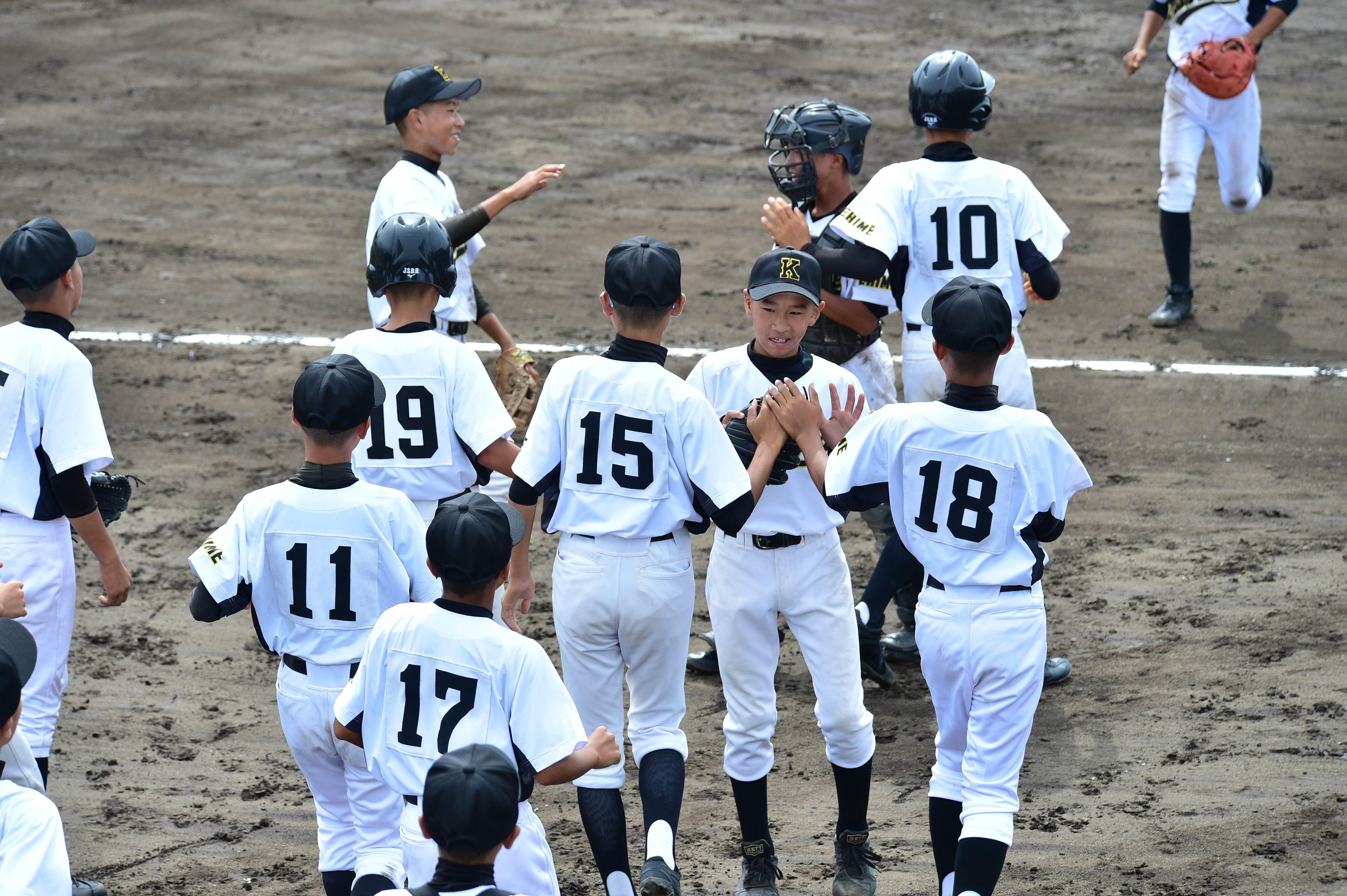 軟式野球 (170)