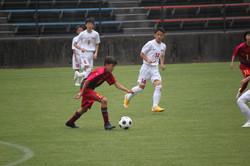 サッカー (1268)