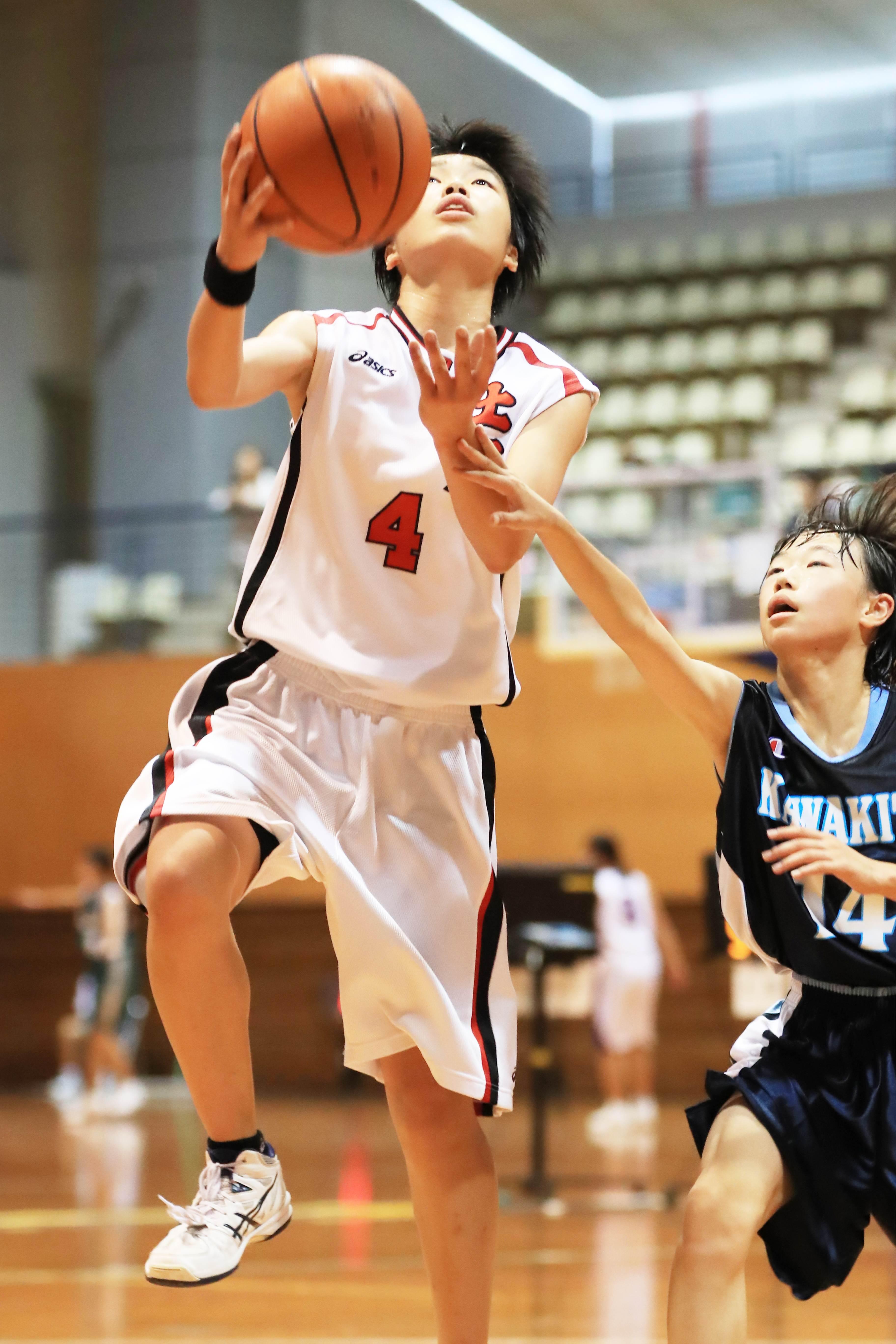 basketball (24)