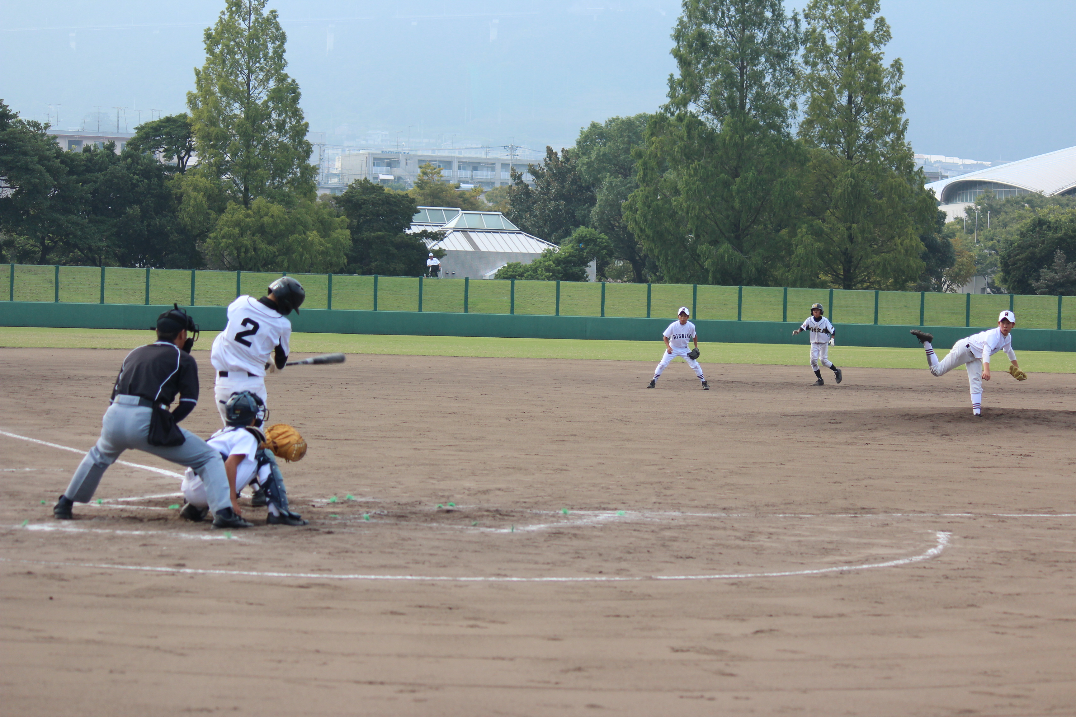 野球 (374)