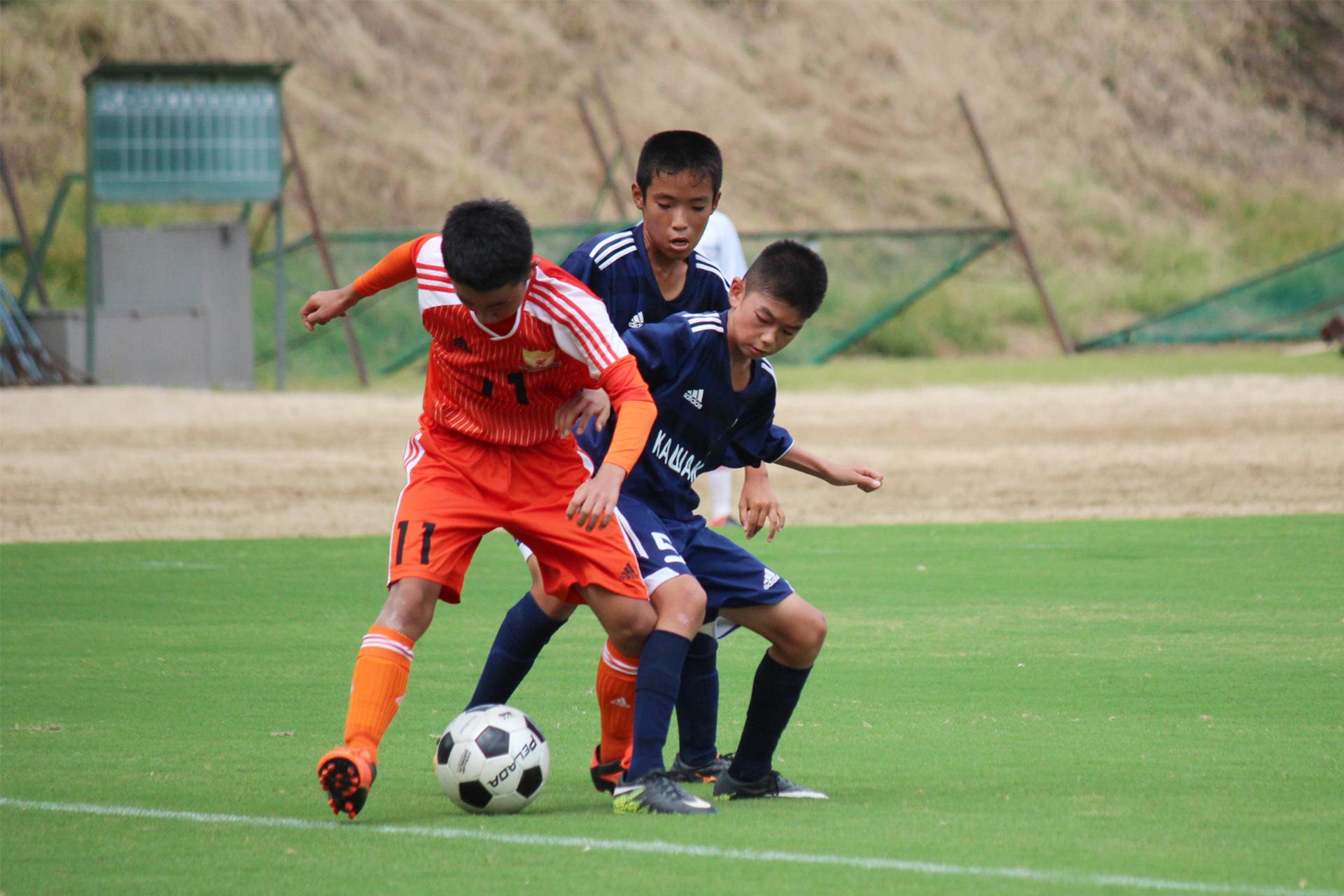 soccer (43)