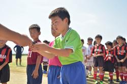 mini_soccer (88)