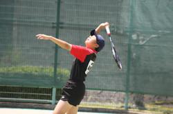 ソフトテニス (952)