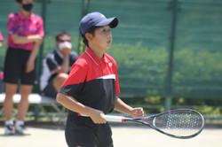 ソフトテニス (945)