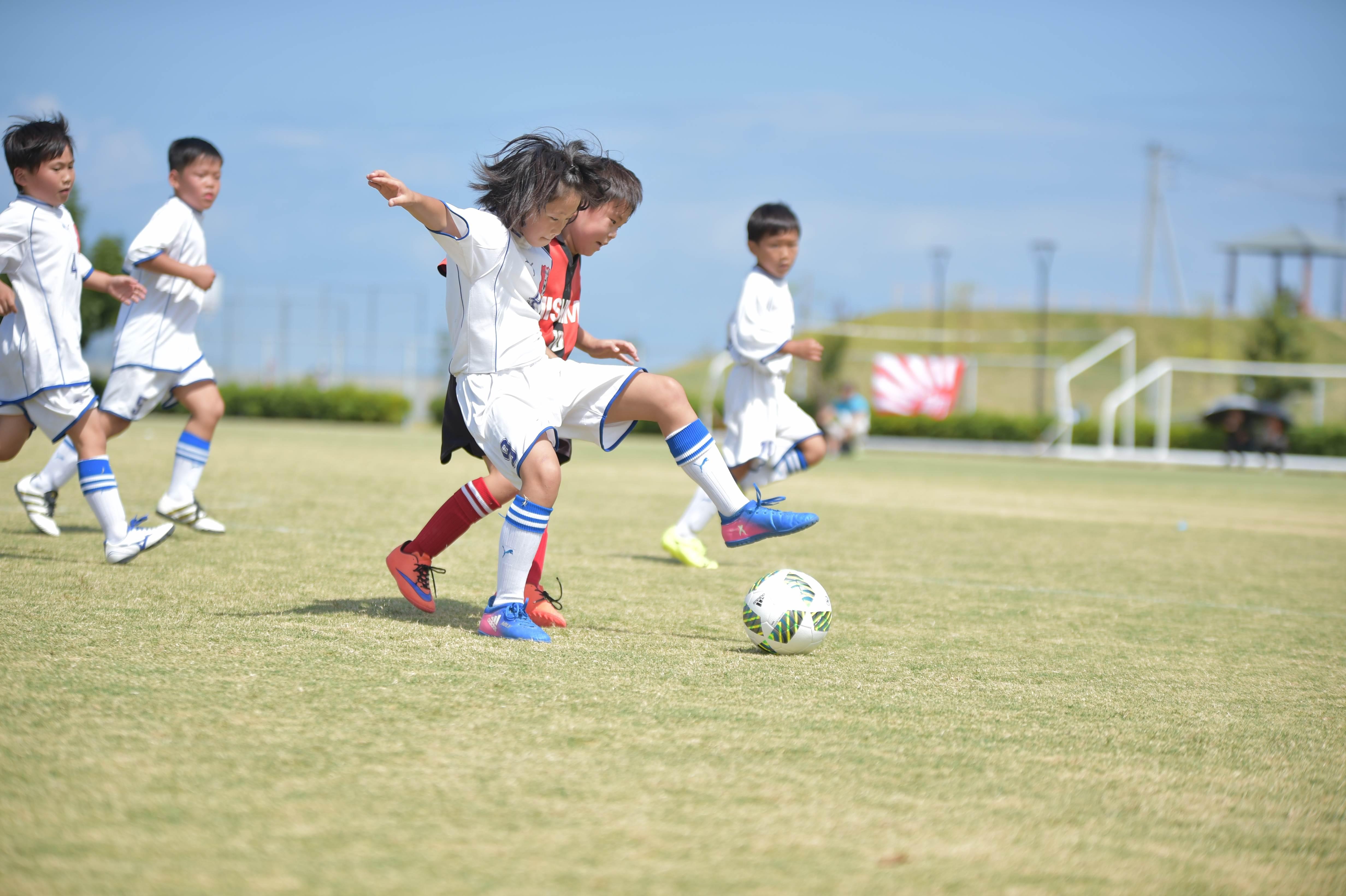 mini_soccer (346)