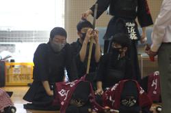剣道 (157)