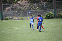 サッカー (1144)
