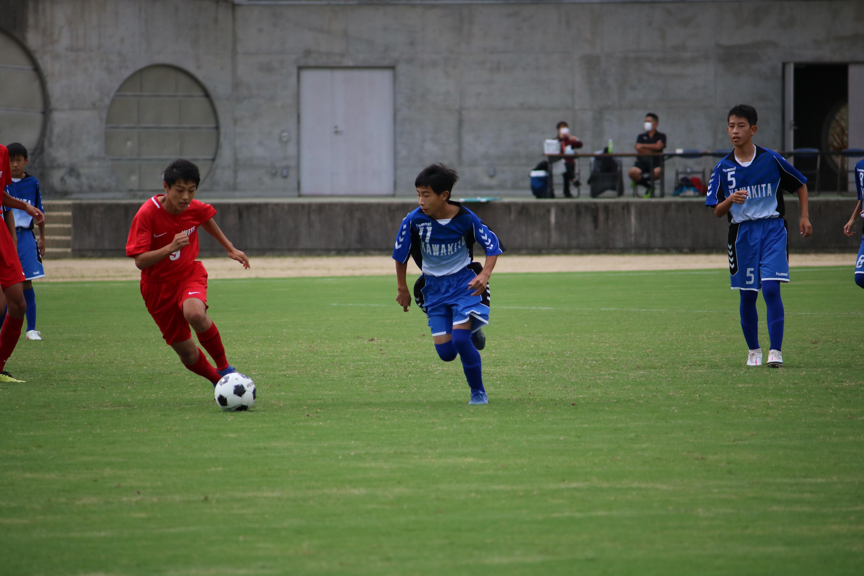 サッカー (128)