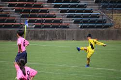 サッカー (125)