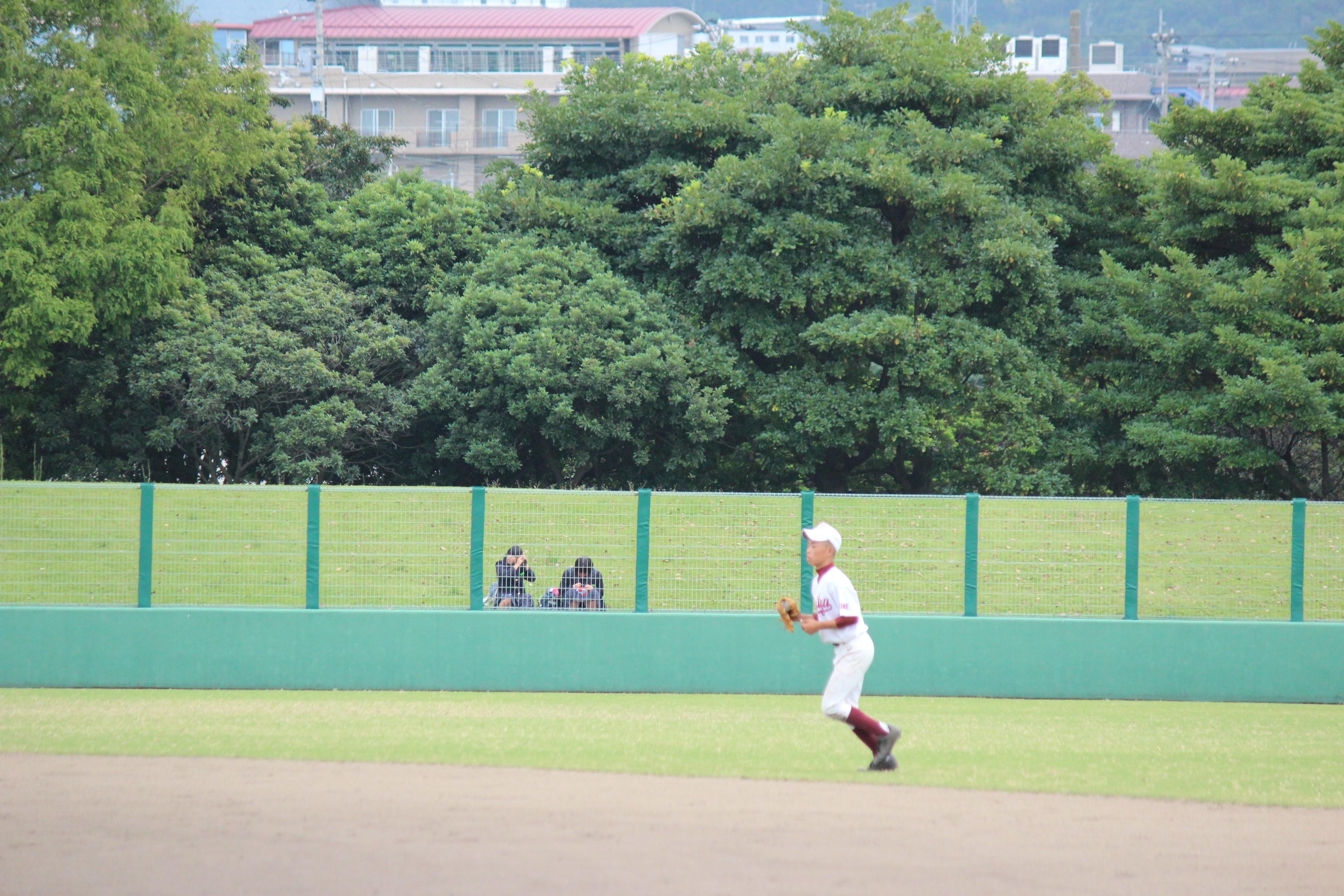 野球 (326)