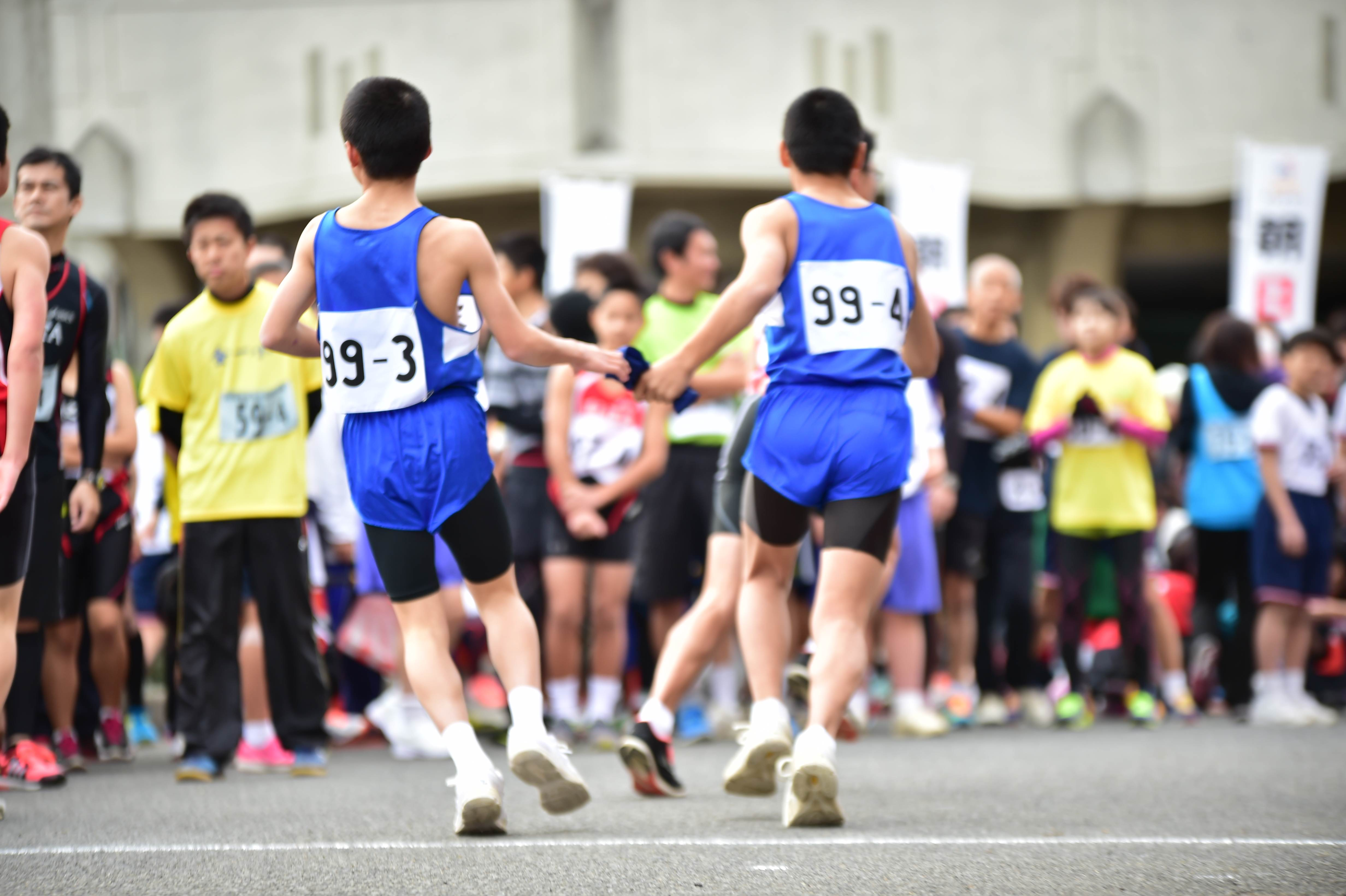 駅伝2015 (56)
