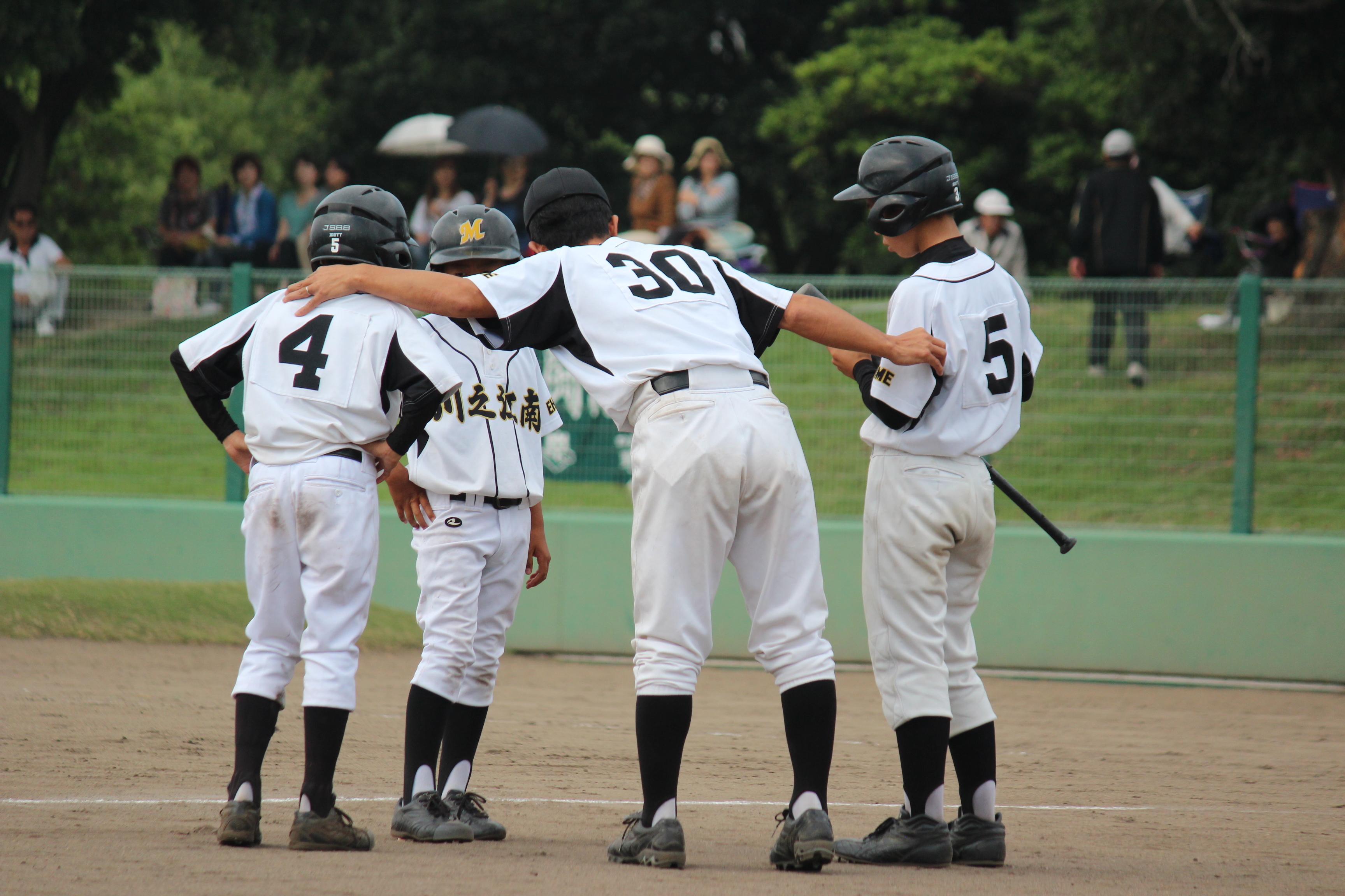 野球 (483)