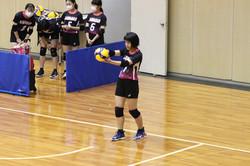 バレーボール (719)