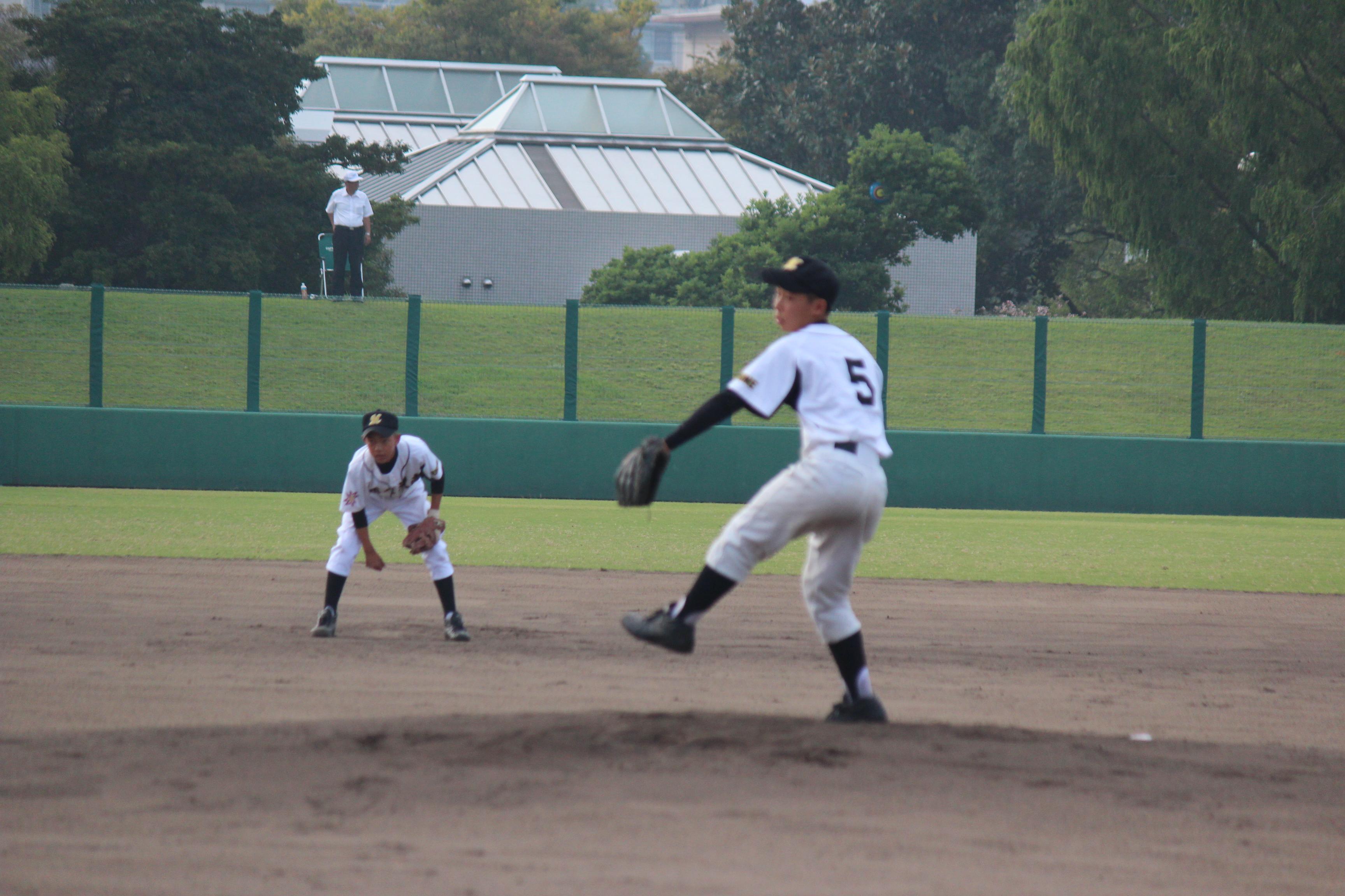 野球 (343)