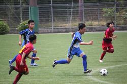 サッカー (1124)