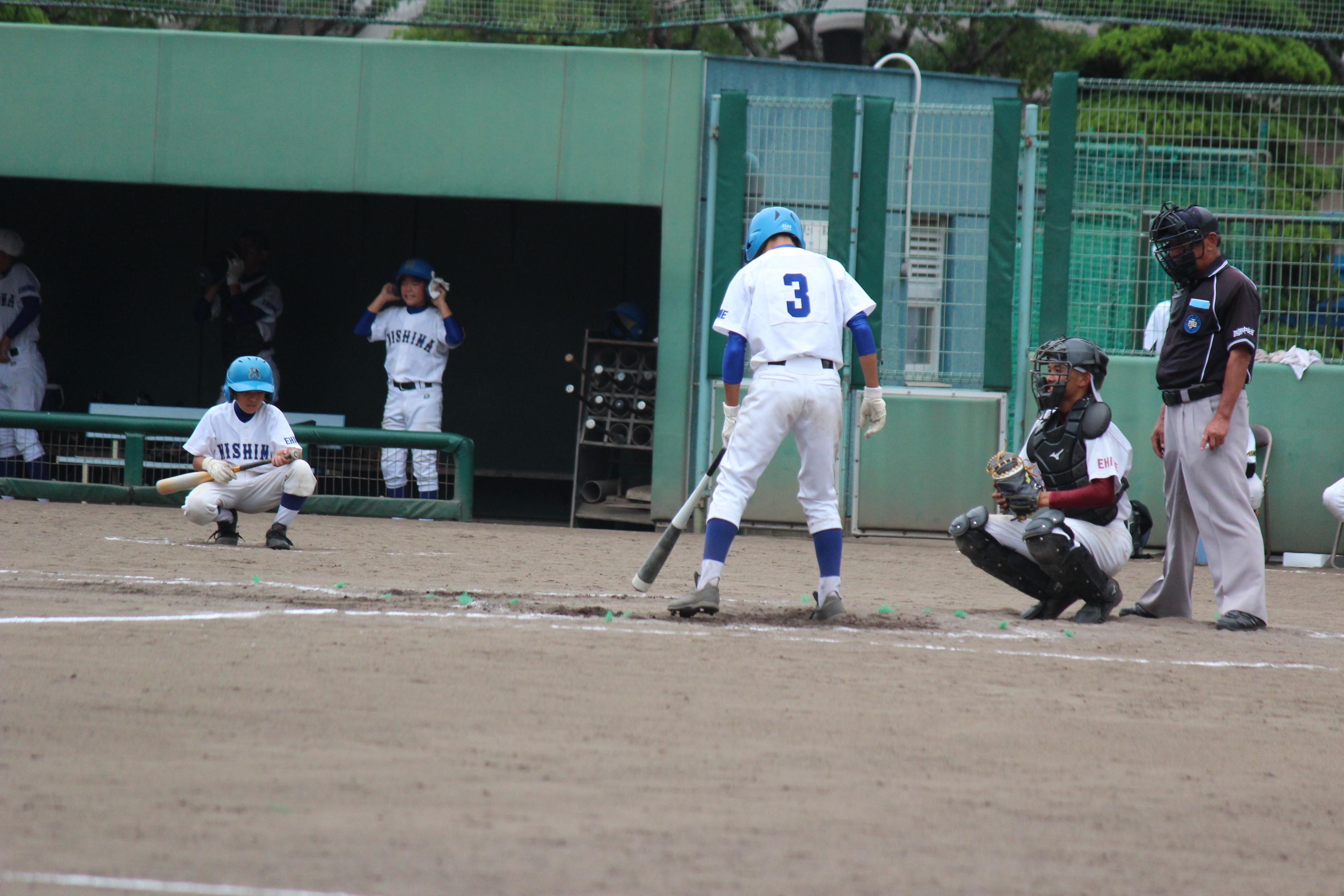 野球 (212)