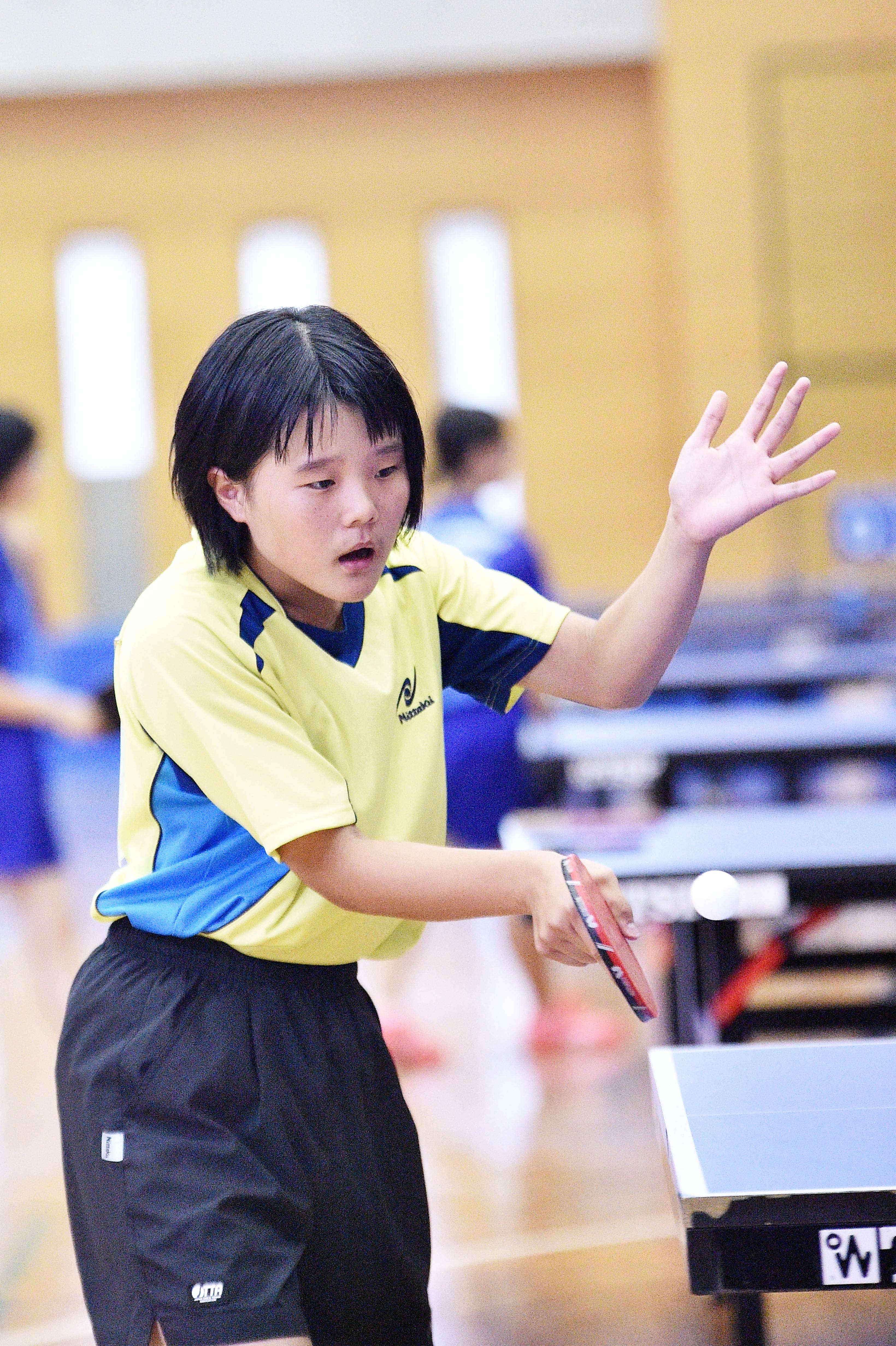 table_tennis (72)