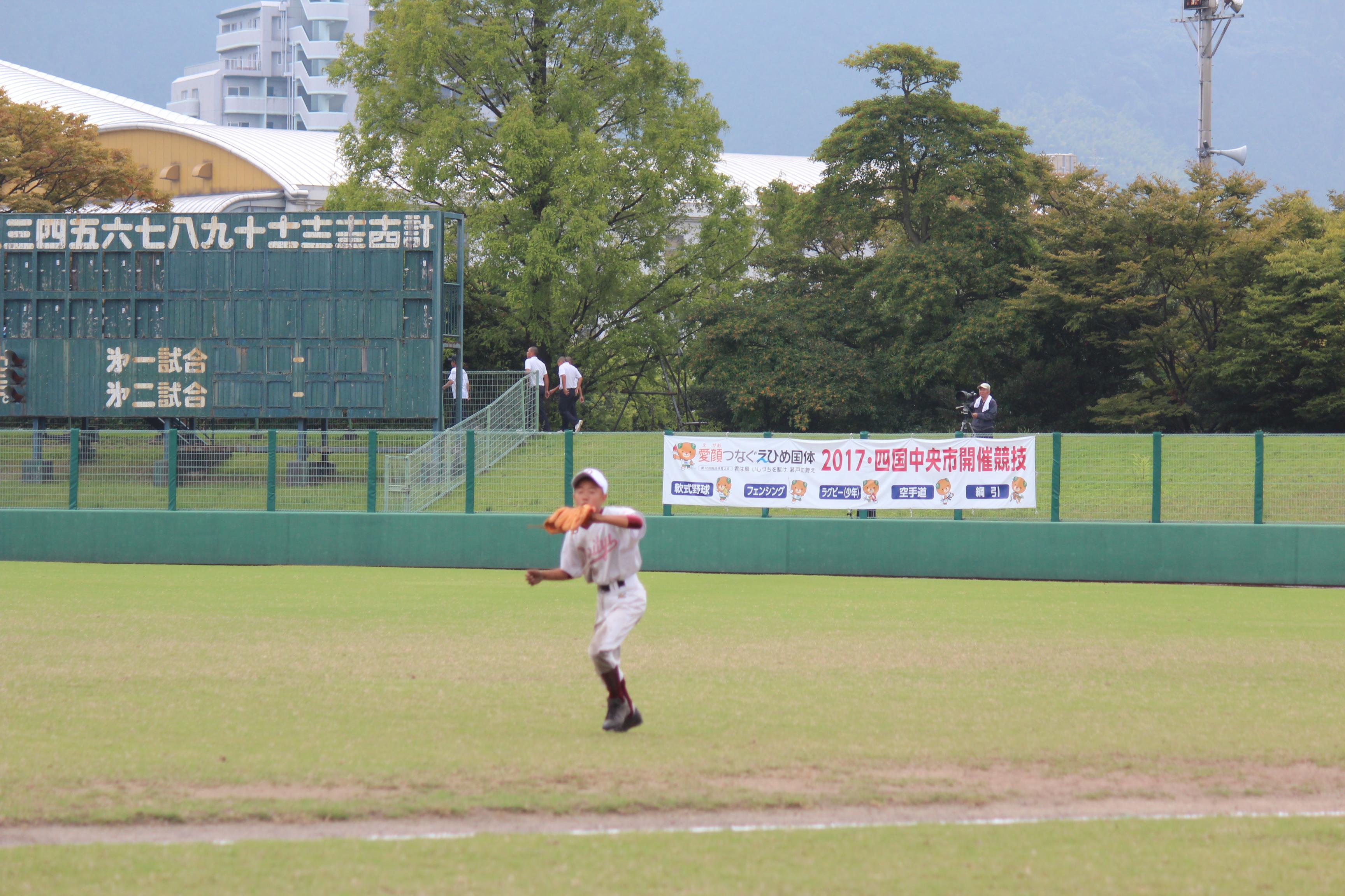 野球 (588)