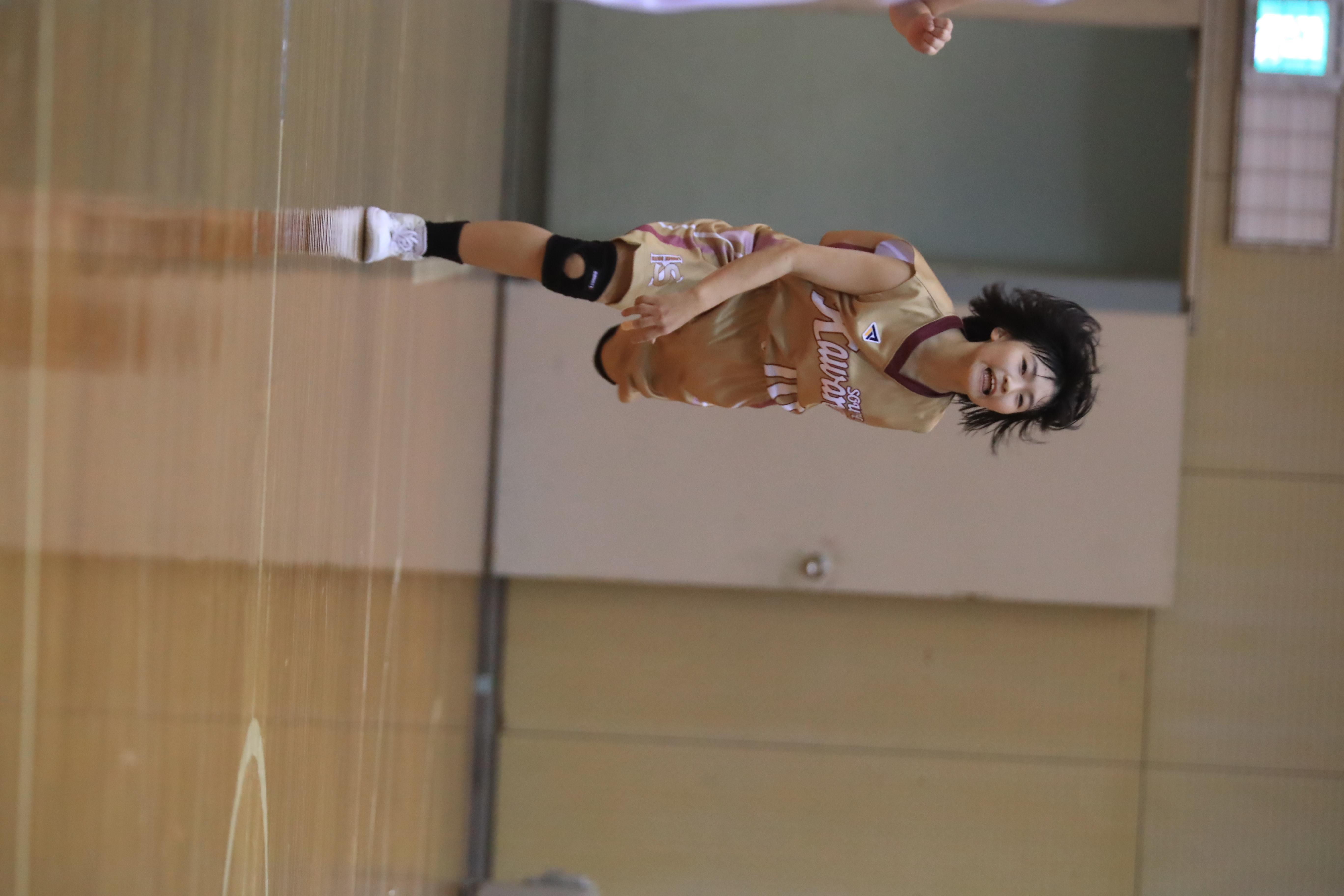 バスケット (391)
