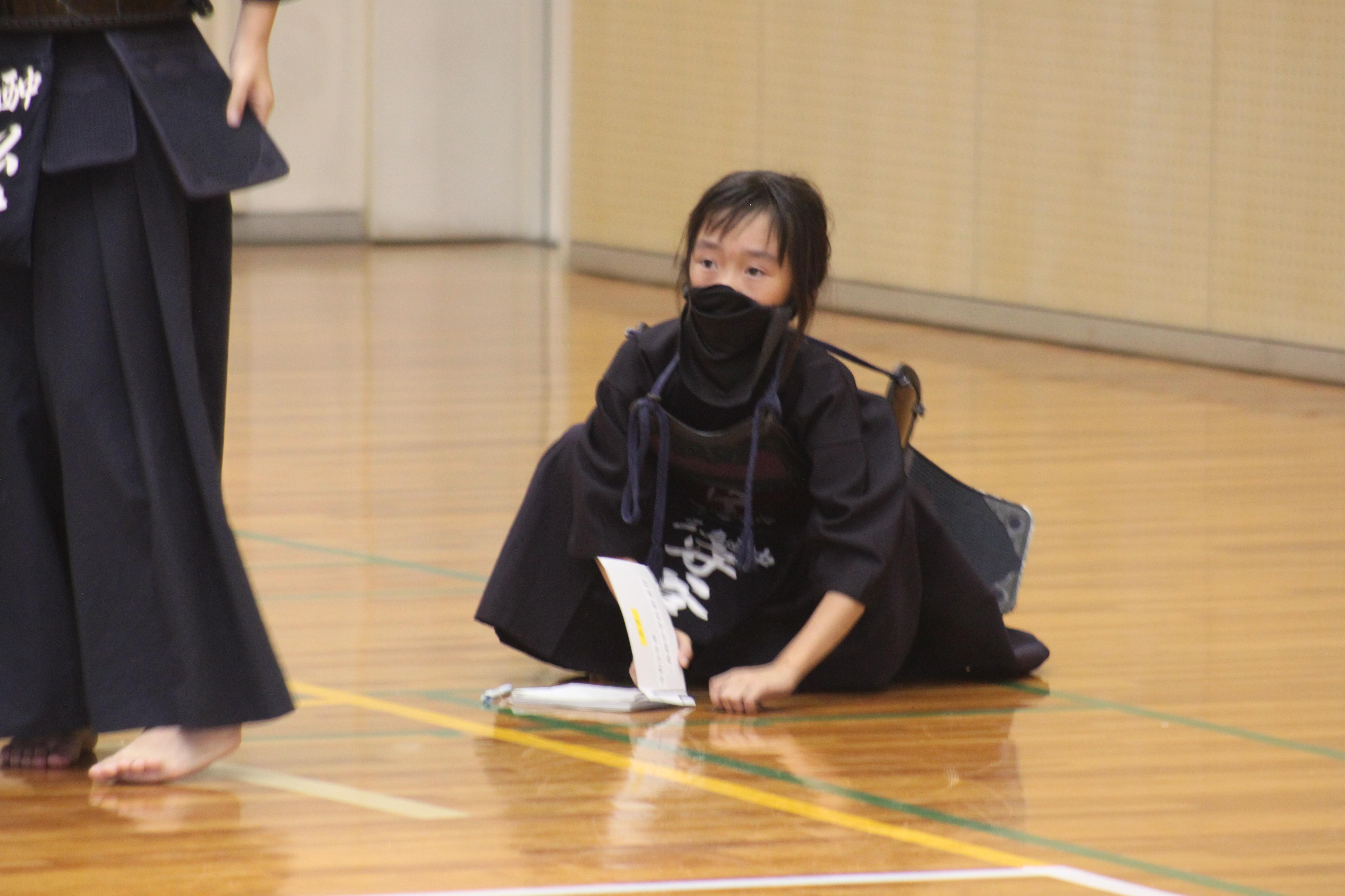 剣道 (93)