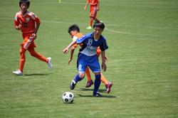 サッカー (492)